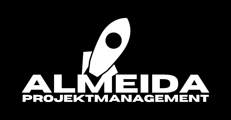 Almeida Projektmanagement